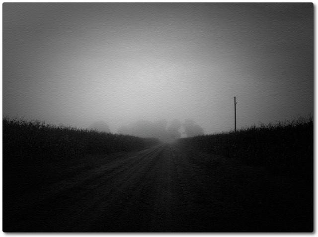 Foggy Day C+ set Sept 2013 photo 4