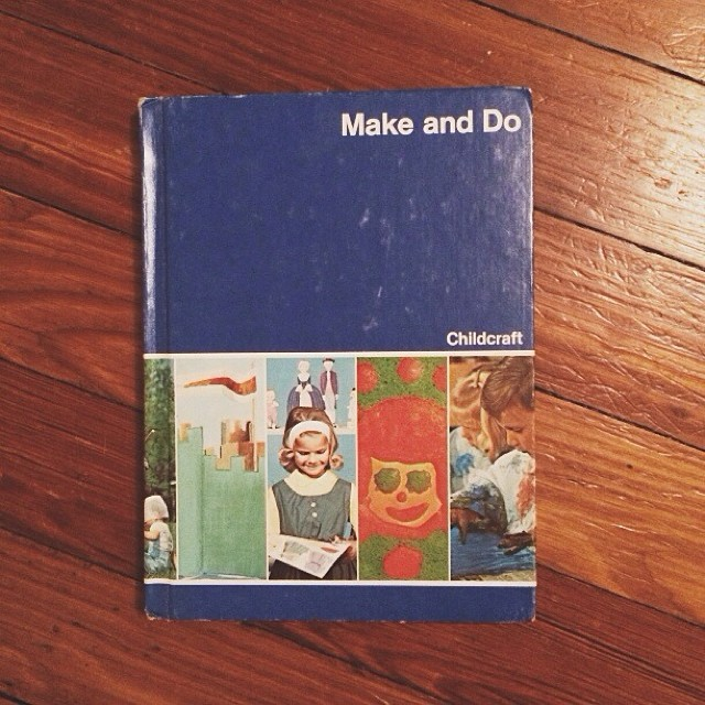 make and do (1)