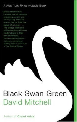 Black Swan Green cover-larger