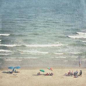 Beach photos 2016 2