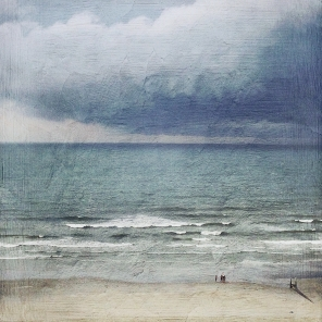 Beach photos 2016 4