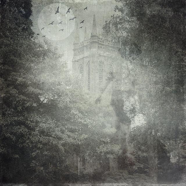 first-haunting-flickr-med
