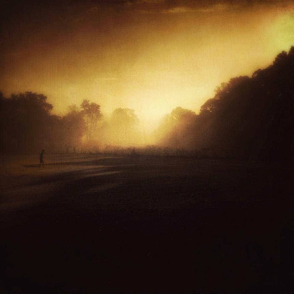 not-yet-morning-melissa-d-johnston-flickr-1024