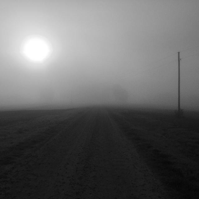 november-2-2016-sun-fog-1-flickrm