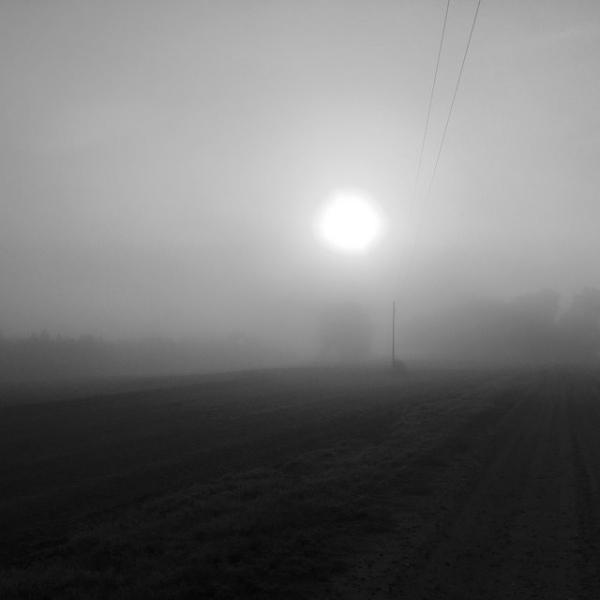 november-2-2016-sun-fog-4-flickrm